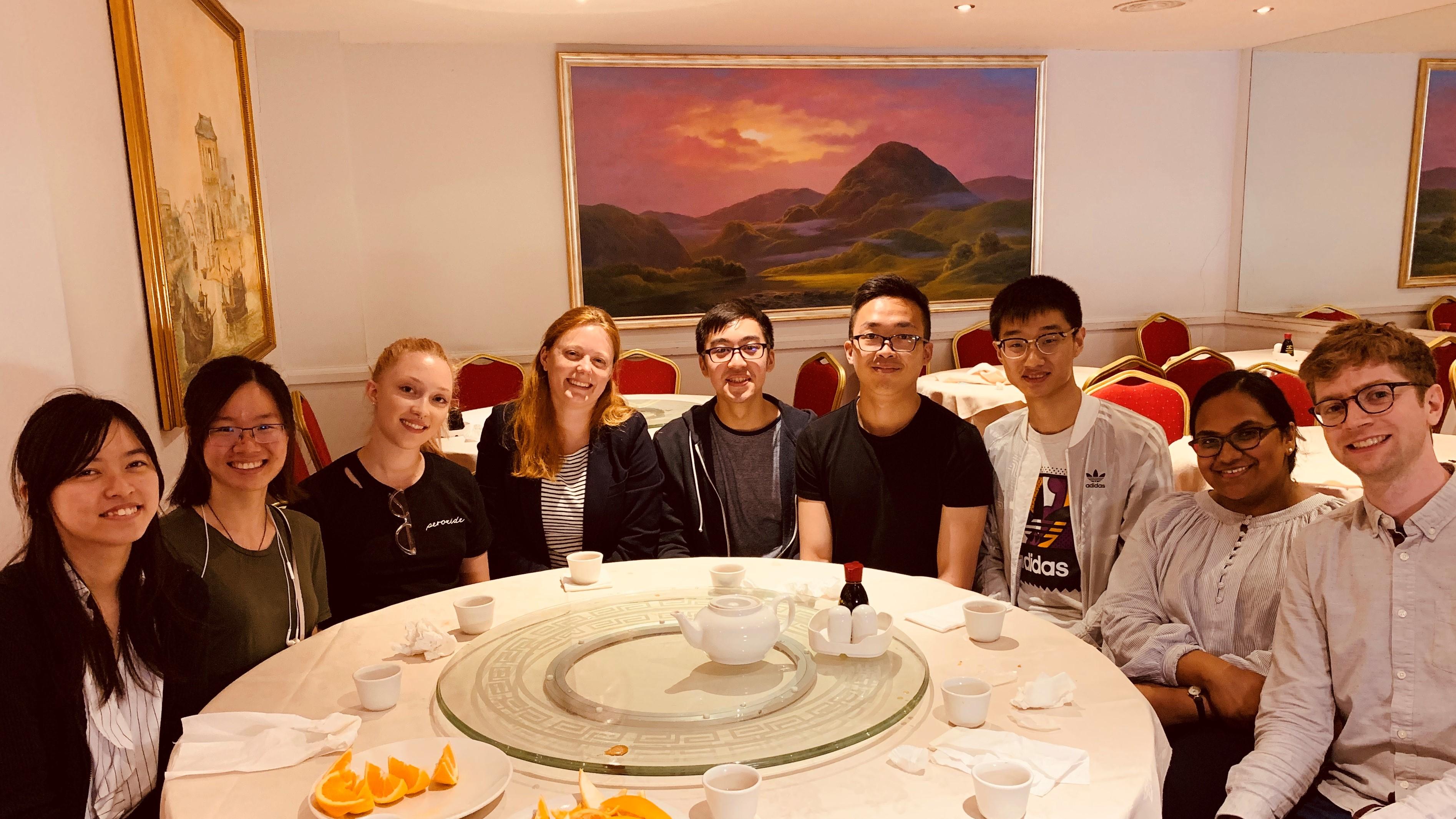 group+meal.jpg