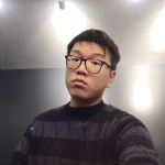 Jiebin Li